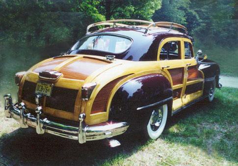 48chrysler_sedan