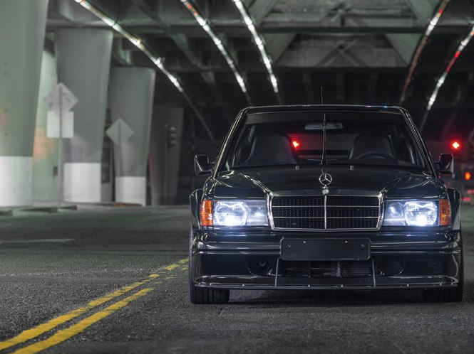 mercedes-benz-190-e-25-16-evolution-ii-004