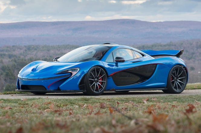2015-McLaren-P1-Gooding-and-Co-Front-Three-Quarters.jpg