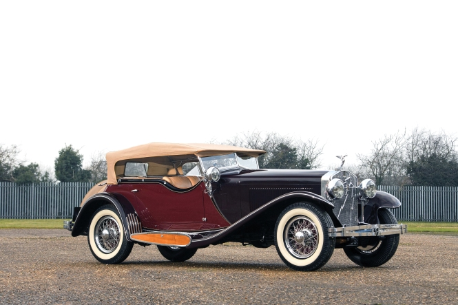 isotta_fraschini_tipo_8a_dual_cowl_sports_tourer_by_castagna_16