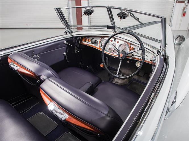 lancia-astura-cabriolet-series-iii-andquot-tipo-boccaandquot-199160065-4