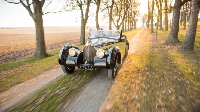 Stupendous-Bugatti-Type-57S-Cabriolet-is-a-pricey-auction-jewel-5-1024x576
